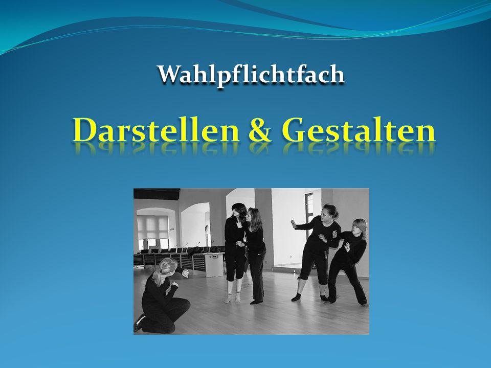 Ergänzende Kompetenzen zu den Kernfächern Musik, Sport, Kunst und Deutsch durch Musik-, Körper-, Bild- und Wortsprache