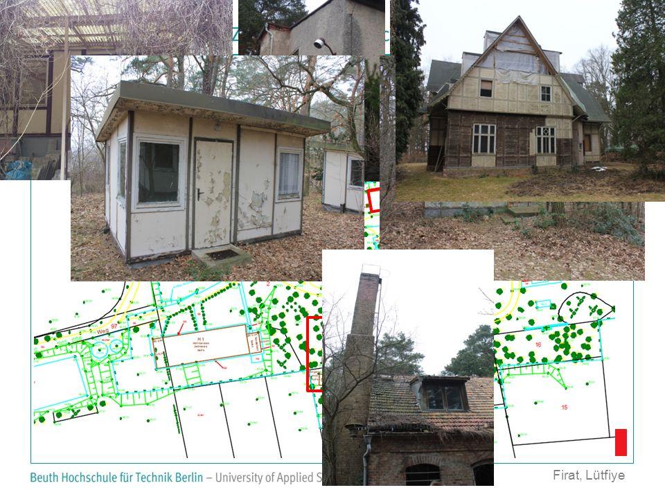 1186 Gründung des Siedlungsortes 1272 erstmals als Gemeinde erwähnt 1632 Niederbrennung des Ortes Boyatan, Özgül Historie