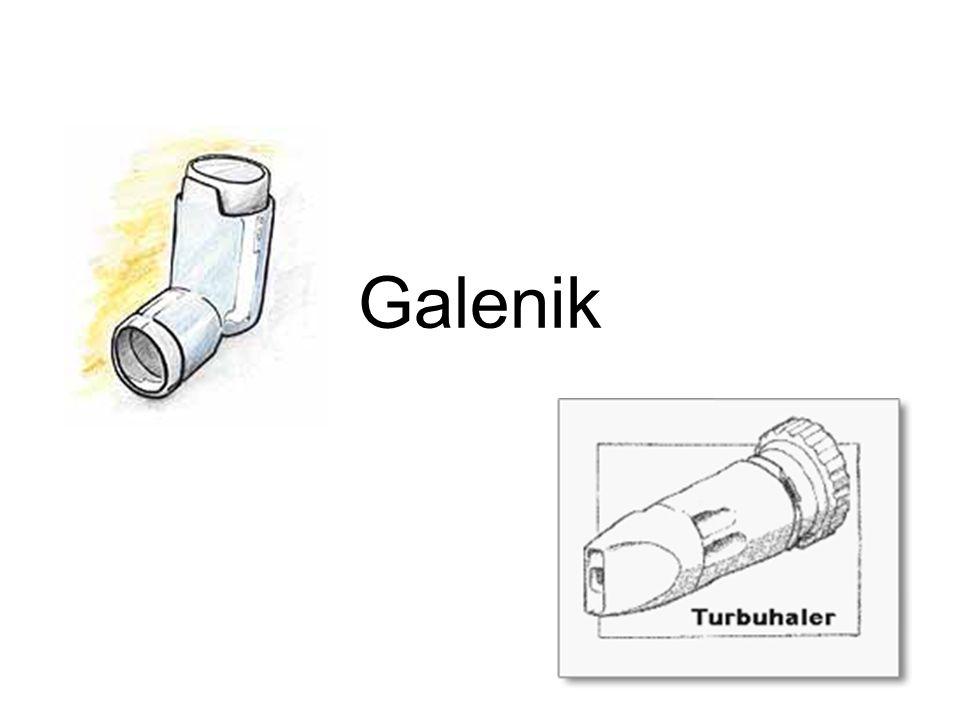 Galenik