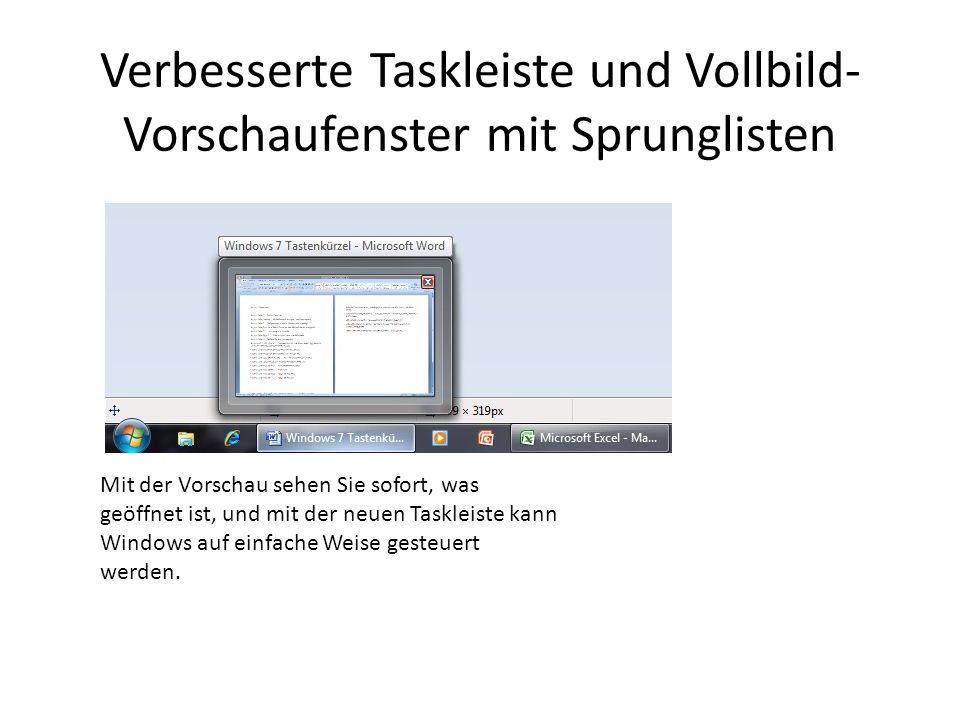 Benutzerkontenkontrolle Windows 7 bietet wie Vista eine verbesserte Rechte- und Benutzerkonten- Verwaltung, die das Arbeiten ohne Administrator-Rechte erleichtern soll, um die Sicherheit zu erhöhen.