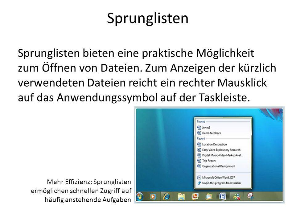 generalize wird von Windows Setup verwendet, um ein Windows-Referenzabbild zu erstellen, das im gesamten Unternehmen verwendet werden kann.