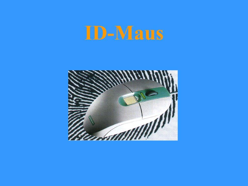 PC-Sicherung Der PC ist das Herz der neuen Sicherheitssysteme, deshalb muss er besonders geschützt werden. Am PC sind alle Systeme angeschlossen. Man