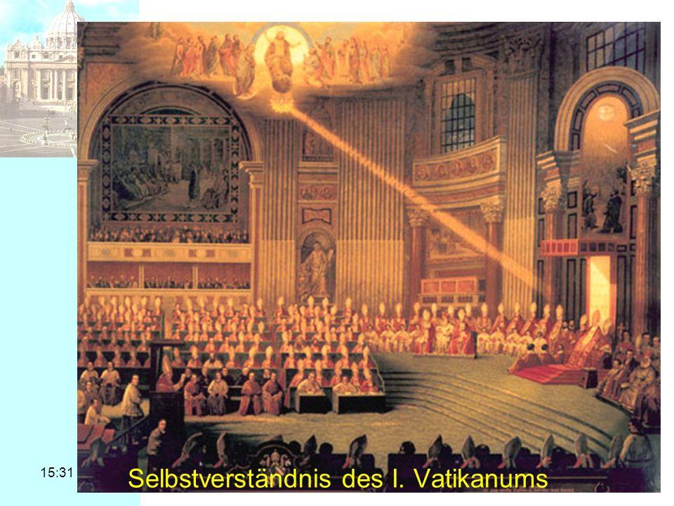 15:31 © Dr.Stefan Silber 2005 Liturgie Alle Beteiligten feiern den Gottesdienst.