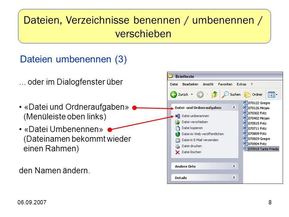 06.09.20078 Dateien umbenennen (3)...