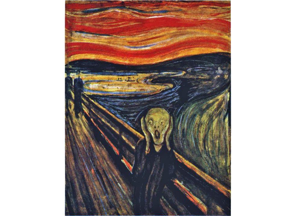 Erzählerrede raffender Bericht szenische Darstellung Kommentar Beschreibung Figurenrede direkte Rede indirekte Rede Redebericht Gedankenbericht erlebte Rede innerer Monolog