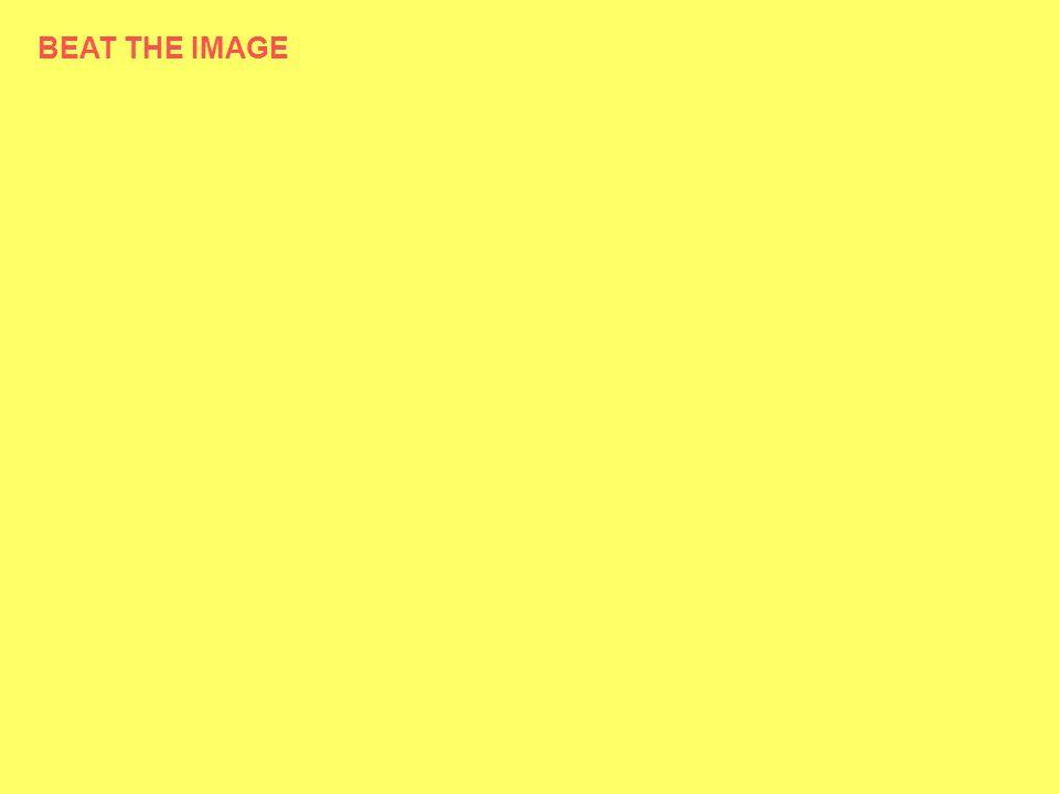 Neue WörterMein Zimmer – 20 April Das Bildpicture Das Posterposter Der Bettvorlegerrug Der Kleiderschrankwardrobe Das Lichtlight Das Bettbed Der Nachttischbedside table Die Lampelamp Der Computercomputer Die Stereoanlagestereo Das Regalshelf Der Stuhlchair Das Fensterwindow Der Spiegelmirror Die KommodeChest of drawers