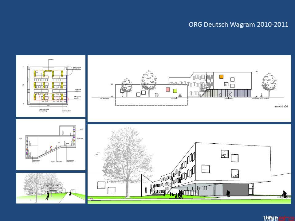 ORG Deutsch Wagram 2010-2011