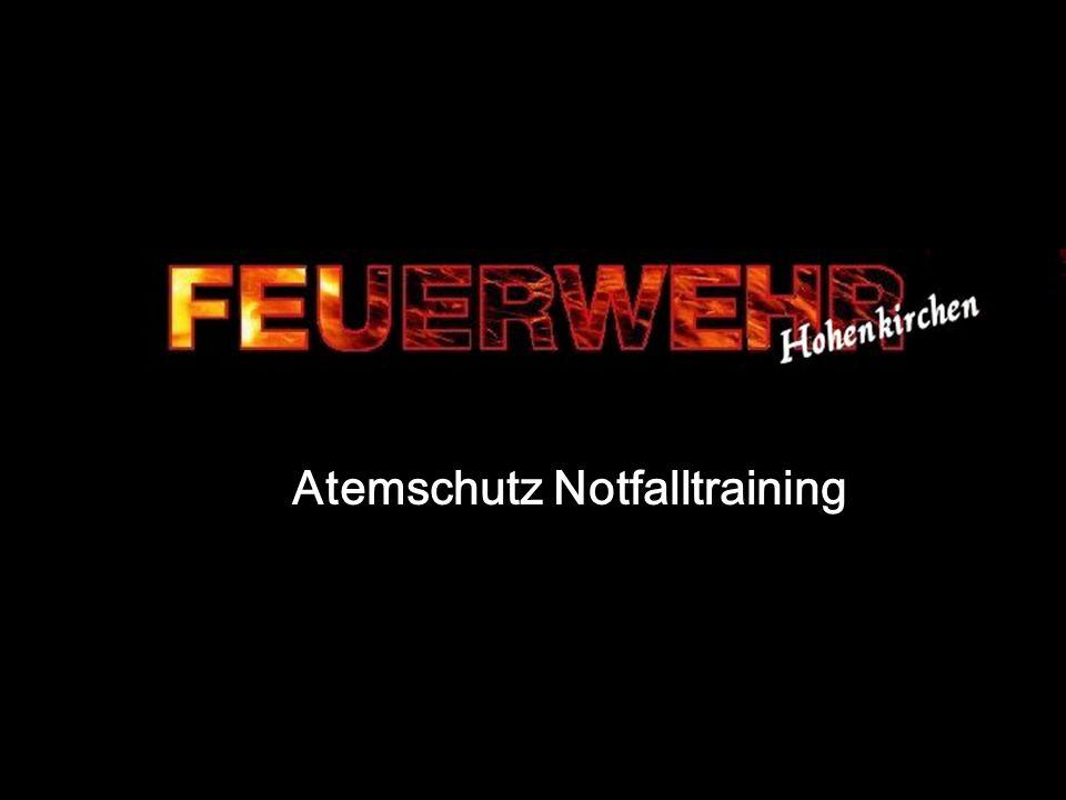 25.07.2009 Feuerwehr Hohenkirchen Eike Eilers 22 Retten von verunfallten AGT Lageübersicht Ansprechen, Körperkontakt suchen Verunglücktencheck (sehen, Hören, fühlen), ggf.