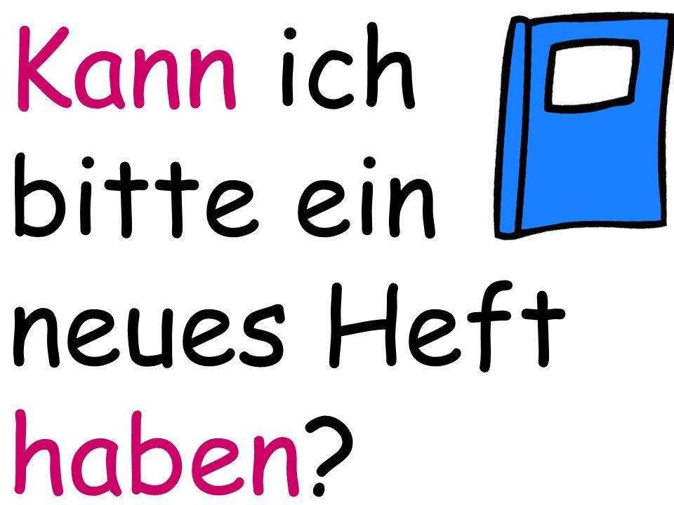 Das längste deutsche Wort ist: Oberdonaudampfschifffahrts- gesellschaftskapitän.