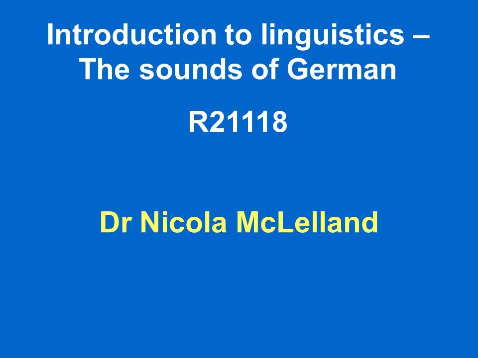 Language contact and new lexis Loan translation Telekommunikationsbranche (cf.