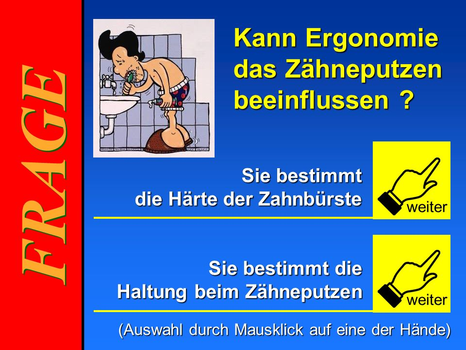 Erste Ebene Erste Ebene Zweite Ebene Zweite Ebene Dritte Ebene Dritte Ebene Wenn Sie mehrere Ebenen verwenden, wählen Sie sehr unterschiedliche Aufzählungszeichen.