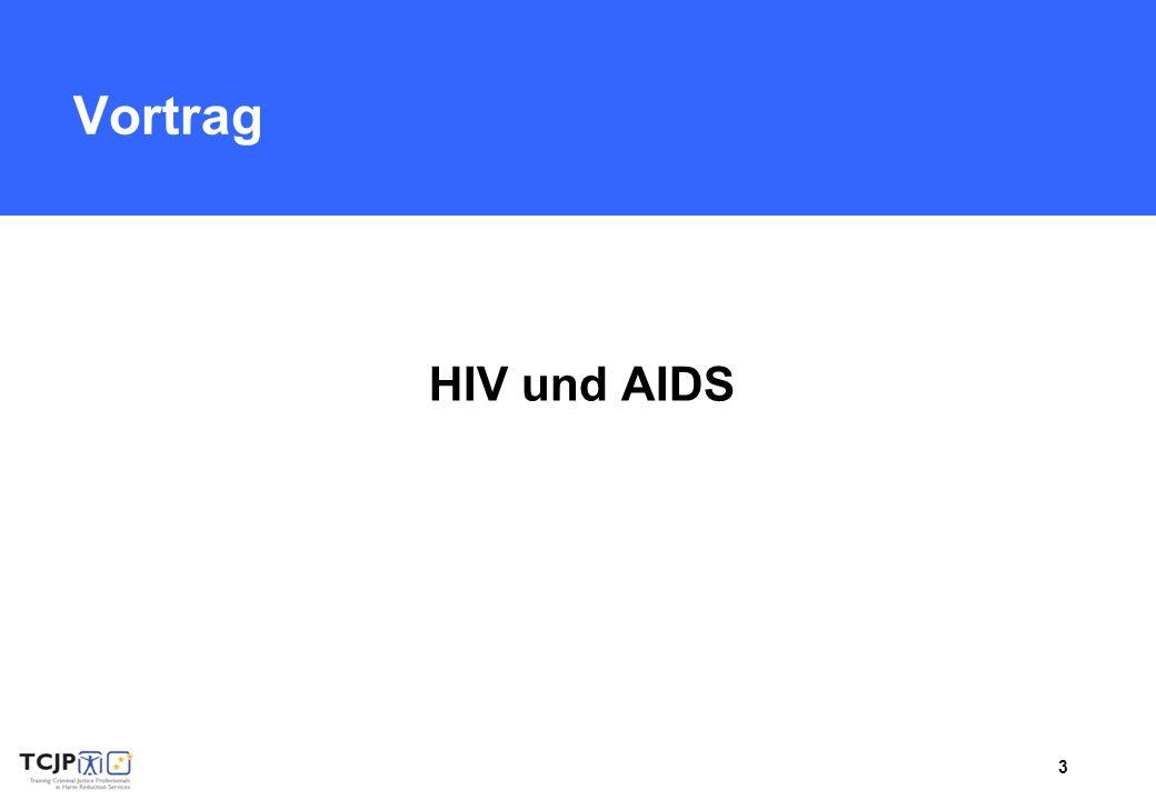 3 Vortrag HIV und AIDS