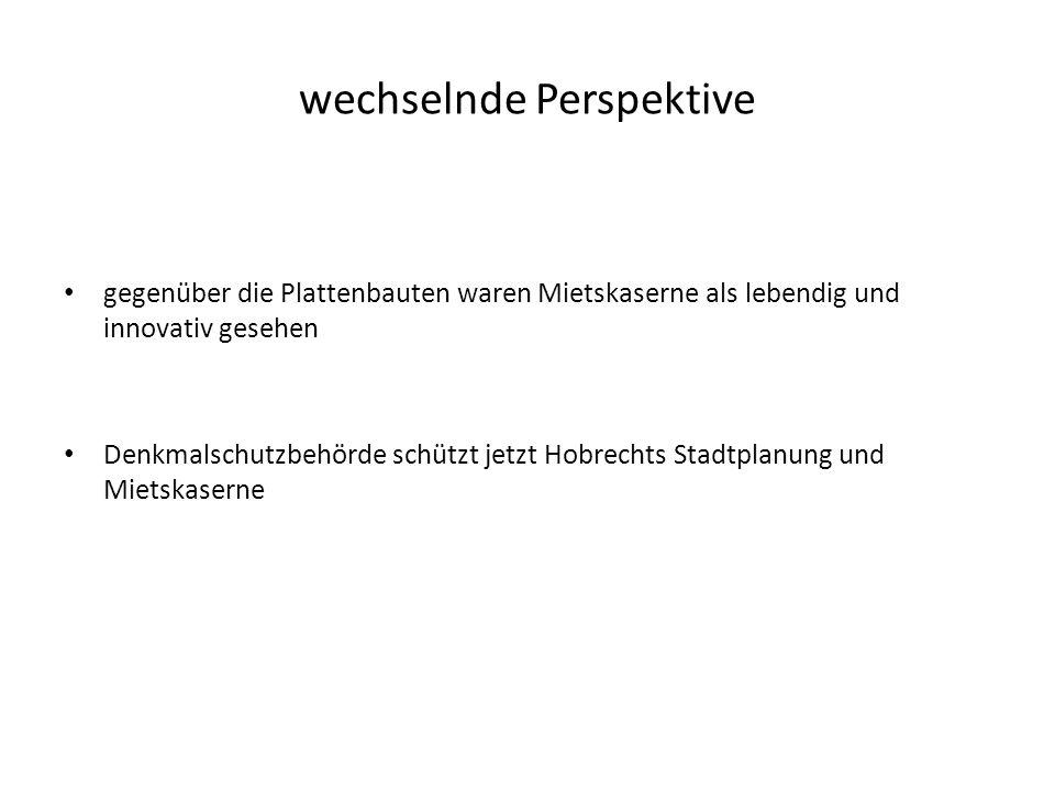 der Plattenbau In vier Stile WBS 70 WHH GT 18 P2 Q3A Quelle: Ludwig, Jürgen.