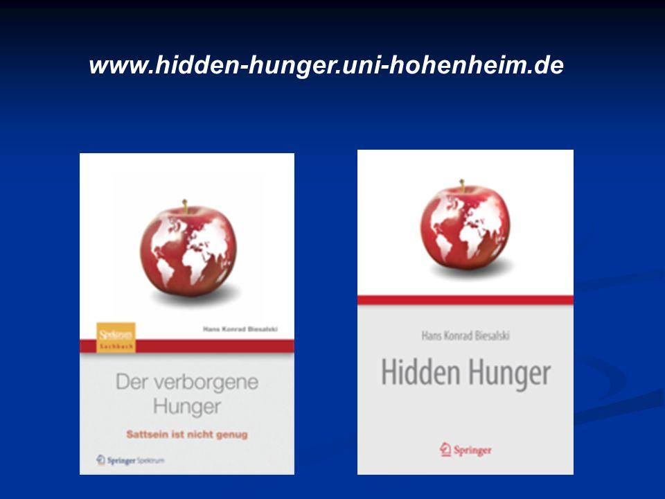www.hidden-hunger.uni-hohenheim.de