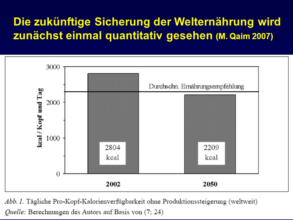 0.0 - 0.4 - 0.8 - 1.2 - 1.6 - 2.0 Kinderzahl/Haushalt2 3 4 Childrens Height and Parental Unemployment: A Large-Scale Anthropometric Study on Eastern Germany, 1994–2006 Baten J, Böhm A.