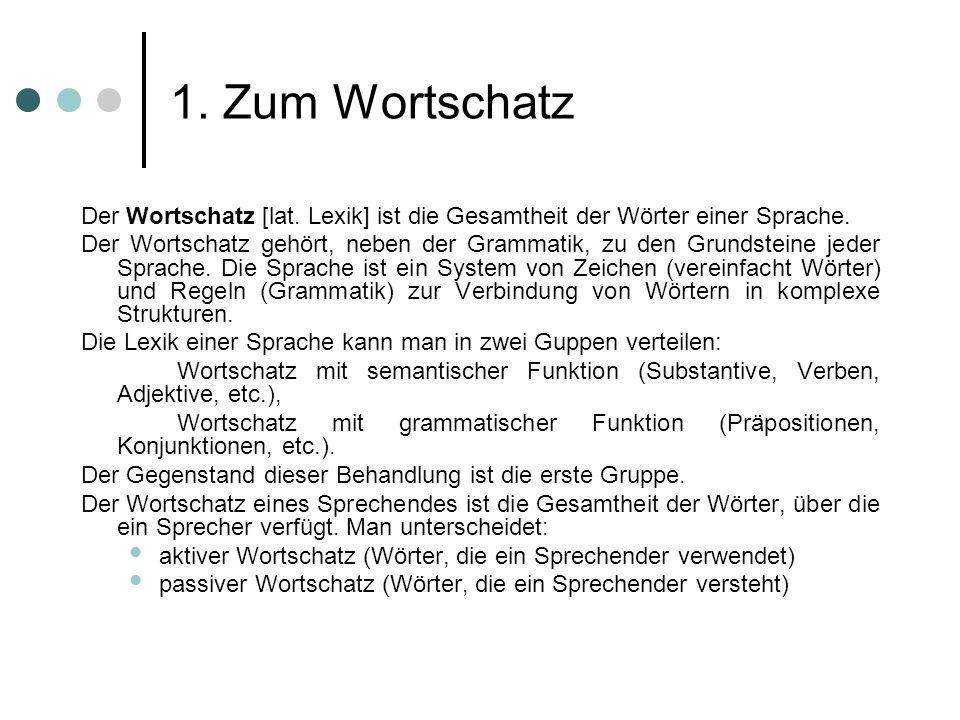 Literaturverzeichnis Fluck, Hans-Rüdiger (1996): Fachsprache.