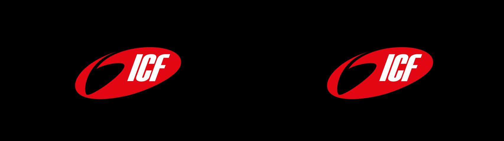 «Bringt den Zehnten ganz in das Vorratshaus, damit Speise in meinem Haus sei, und prüft mich doch dadurch, spricht der Herr der Heerscharen, ob ich euch nicht die Fenster des Himmels öffnen und euch Segen in überreicher Fülle herabschütten werde!» Die Bibel, Maleachi 3, 10...
