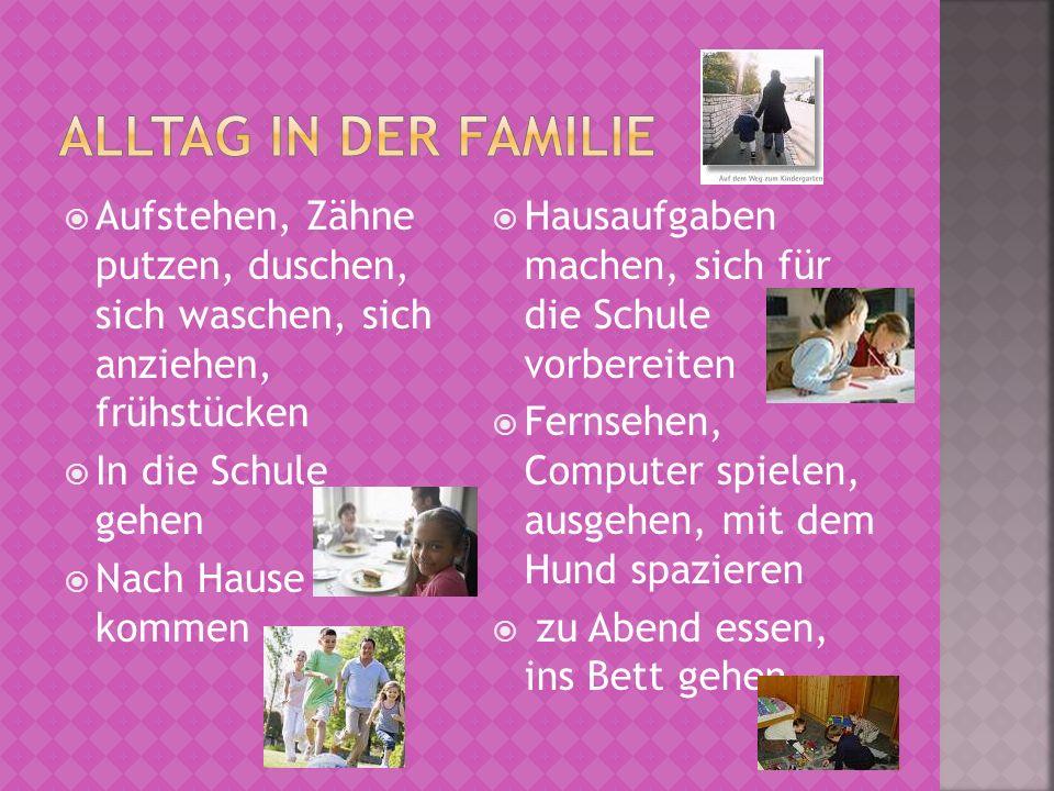 Geburtstag/Namen stag/Hochzeit/Tau fe/Begräbnis Abiturfeier Weihnachten Silvester/Neujahr Ostern