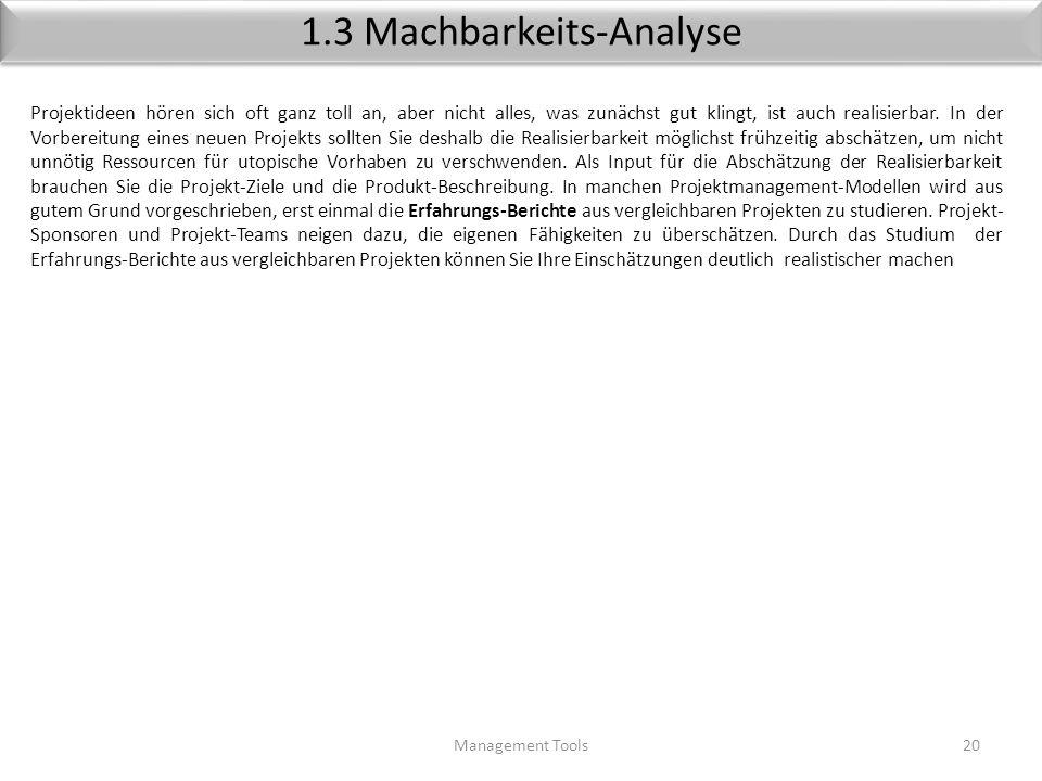 Template Produkt-Beschreibung Management Tools19 ProjektProjektleiterDatum ThemaBeschreibung 1Produkt-Name 2Strategischer Beitrag des Projekts 3Zielgr