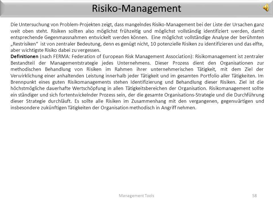 Template Amortisations-Rechnung Management Tools57 ProjektVerantwortlichDatum Jahr 1Jahr 2Jahr 3Jahr 4Jahr 5Gesamt Umsatz 1 Preis pro Einheit 2 Anzahl
