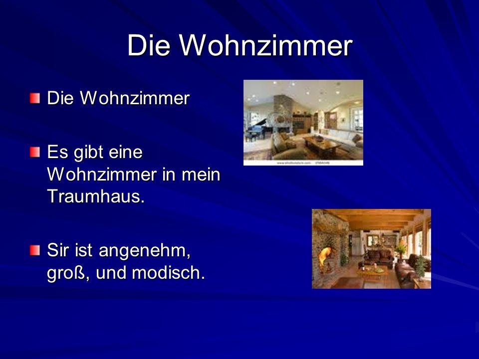 Der Schornstein Die Schornstein Es gibt eine Schornstein an mein Traumhaus.