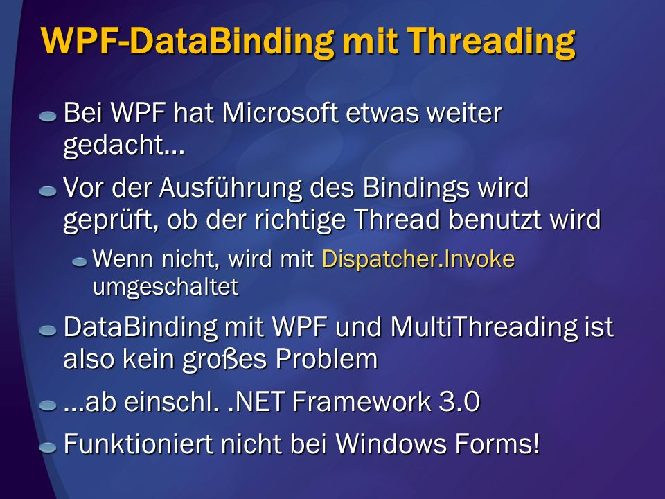 Test_Binding_WPF