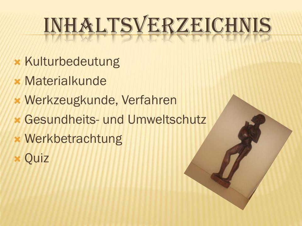 Feilenhttp://www.testberichte.de/imgs/p_imgs/Hase+Feilen+SBH+1152+(Halbrundfeile)-127-127736.jpg Borerhttp://cdn.pollin.de/article/big/G500462.JPG Säge1http://www.ulmia.de/images/Saegen/Feinsaege-gerade_k.jpg Säge2http://www.hl-elektroshop.homepage.t-online.de/Produktbilder/ImageLarge/Bilder%201/pb752010.jpg Säge3http://www.werkzeugzentrum.com/images2/570/2/127/1020000182_1.jpg Stemmeisenhttp://www.tischlerei-frenzel-gornau.de/stemmeisen.jpg Säge4http://i21.ebayimg.com/01/i/07/86/02/9f_2.JPG Ständerbohr.http://www.borcas.de/images/gtb_seiten/bohrmaschine/bohrmaschine1.gif Waldhttp://img.posterlounge.de/images/wbig/walter-quirtmair-dichter-wald-115339.jpg Bretthttp://www.lilipuz.de/typo3temp/pics/14900180e4.jpg Autohttp://www.modelcar.de/picall/modellautobilder/horch_853_holz.jpg Männchenhttp://images03.cittys.de/ui/4/01/73/70929873_2-Handgearbeitete-Afrikanische-Holz-WandFigur-Frankfurt.jpg Zweighttp://www.waldenwerkstatt.net/fileadmin/templates/template01/img/zweig.jpg Schraubzwingehttp://www.mytoolstore.de/images/products/wolfcraft/3057000.jpg Bleistifthttp://www.allesfuerdieschule.de/WebRoot/Store6/Shops/62203887/4A3F/D4C9/3A23/D8ED/667A/C0A8/2936/EBAE/nor istriplus[1].jpg Stahllinealhttp://img.dooyoo.de/DE_DE/orig/1/9/6/2/5/1962597.jpg Schleifpapierhttp://media.conrad.de/xl/8000_8999/8100/8100/8104/810457_BB_00_FB.EPS.jpg Blätterhttp://www.kneller-gifs.de/backgrounds/b/bg_blaetter14.jpg Blatt 2http://www.beautys.de/d/1604-4/Blaetter+Blatt+Gruener+farn