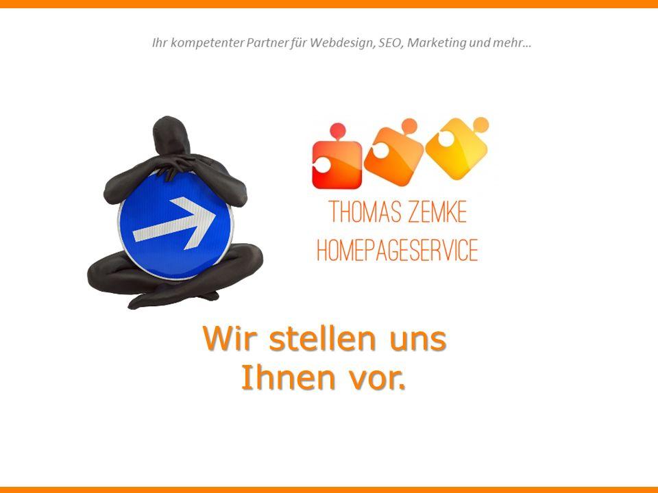 © 2013 by Thomas Zemke homepageservice Thomas Zemke Homepageservice Inhaber: Thomas Zemke Kammerlsperg 8 94344 Wiesenfelden Telefon:+49 (0)9966 9019995 Telefax:+49 (0)9966 7164999 E-Mail:info@homepageservice-zemke.de Web:www.homepageservice-zemke.de Hinweise: Unsere Angebote sind freibleibend und unverbindlich.