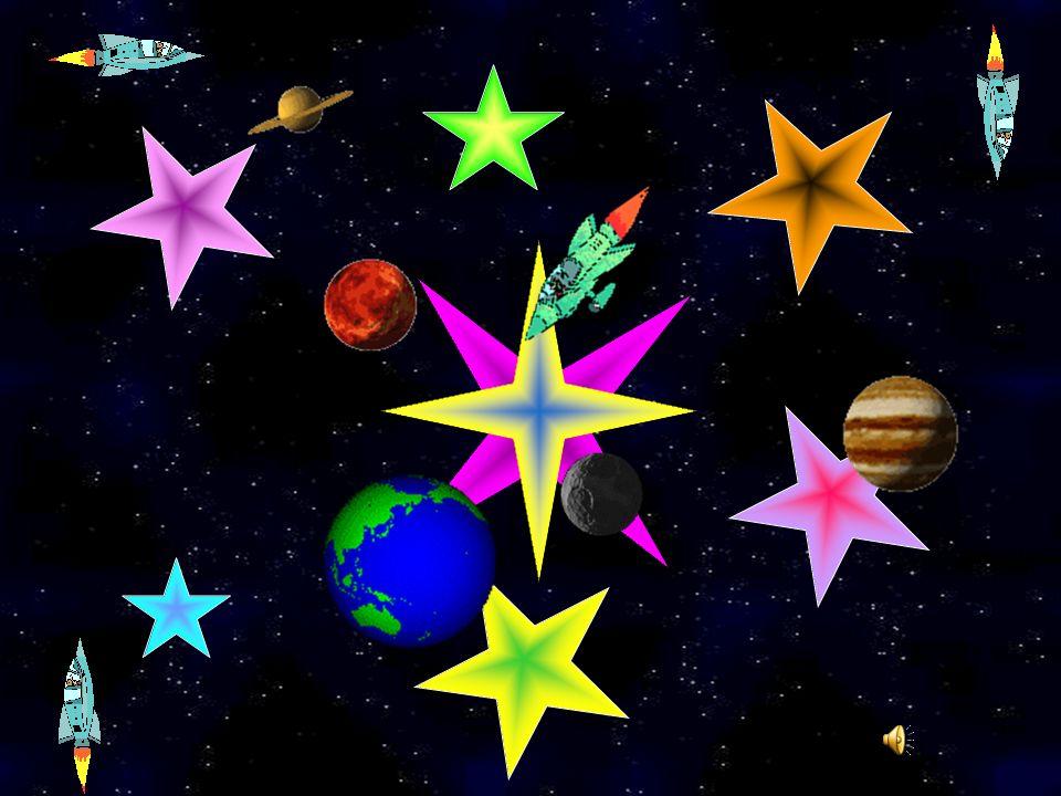 Wie ist die Schule? WikaSaschaDimaDaschaNastja Die Kinder schlafen Rakete Verschiede ne Gebäude Exotische Pflanzen Kosmos Pyramide Viele Tiere Extra T