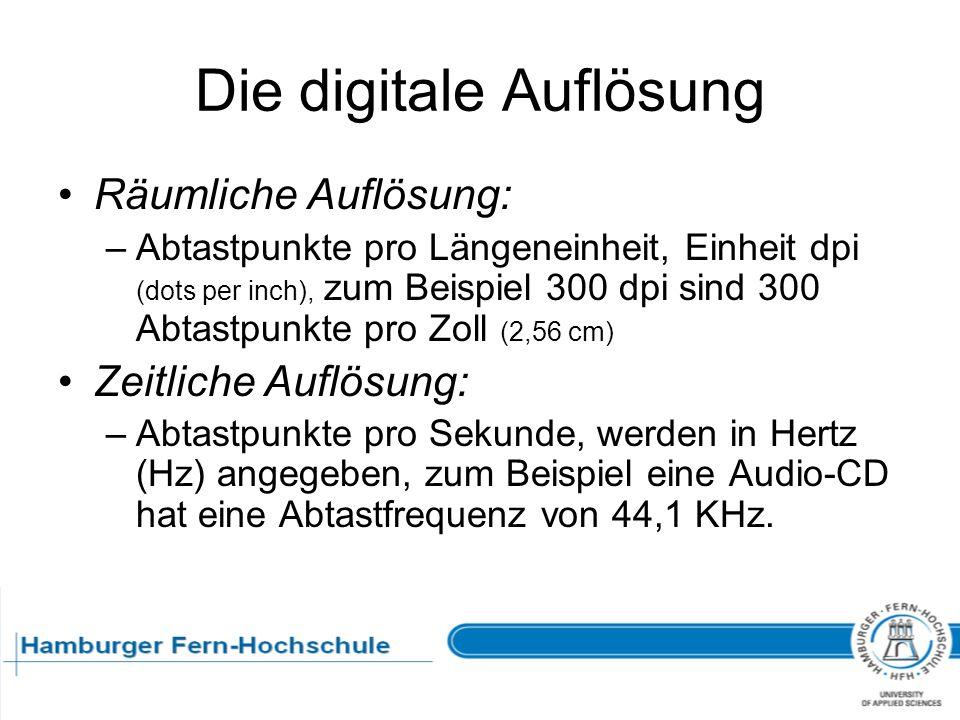 Grundlagen der Informations- und Kommunikationstechnologie Betriebssysteme SS 2011