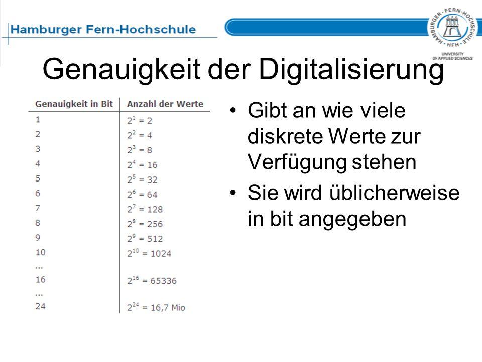 Grundlagen der Informations- und Kommunikationstechnologie Rechnernetze SS 2011