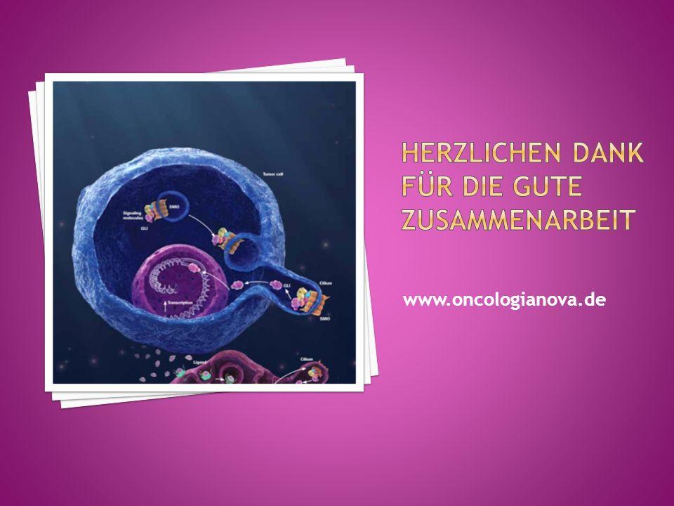 www.oncologianova.de