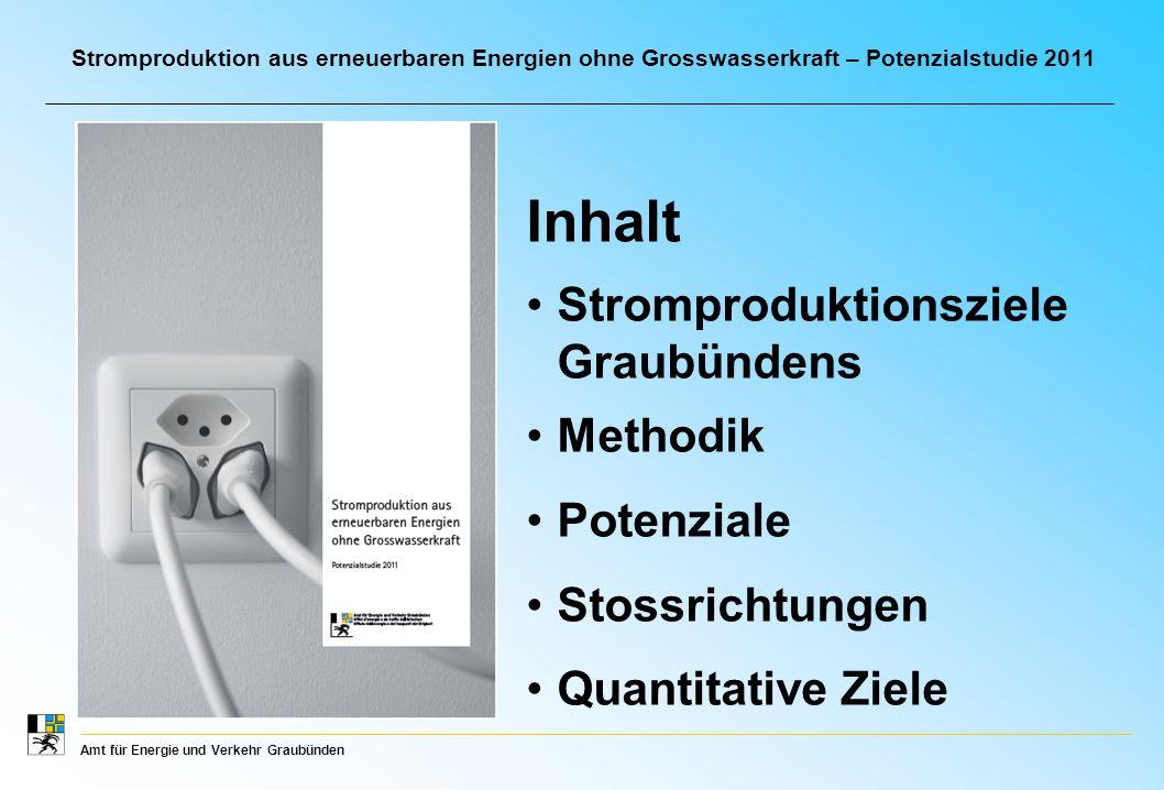 Amt für Energie und Verkehr Graubünden Beispiel einer Gebäudesanierung Einfamilienhaus Gebäudehülle35 500.- (inkl.