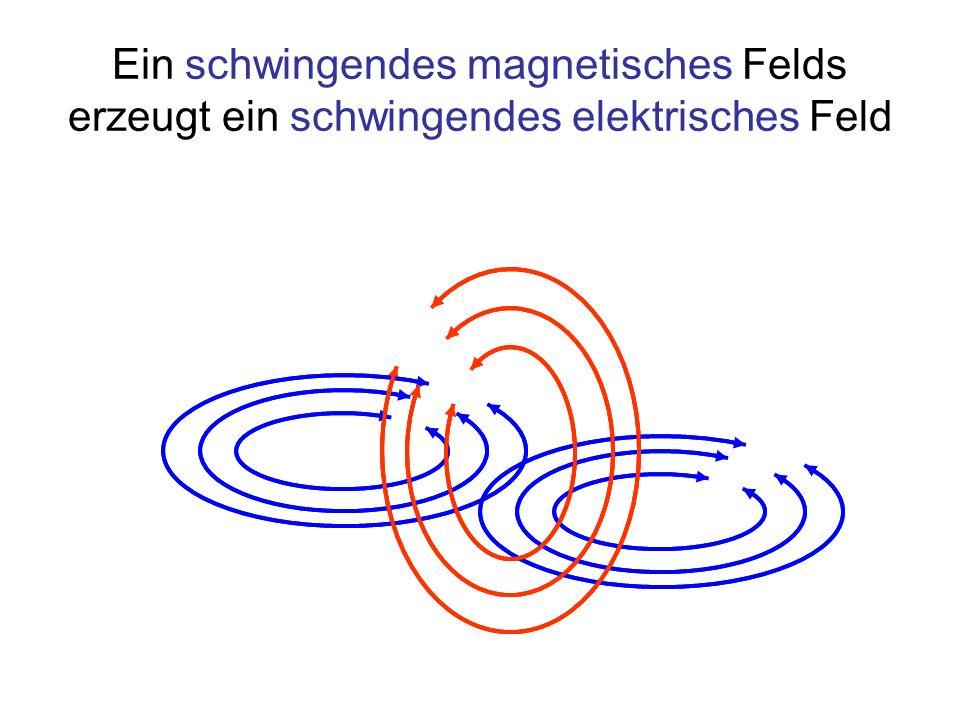 Charakteristische Strahlung Atomare Anregung durch Ionisation auf einer inneren Schale Quelle für Zahlenwerte: http://physics.nist.gov/PhysRefData/XrayTr ans/Html/search.htmlhttp://physics.nist.gov/PhysRefData/XrayTr ans/Html/search.html