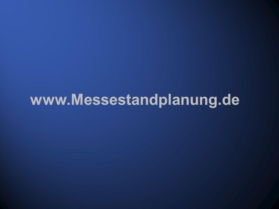 www.Messestandplanung.de