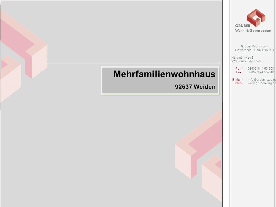 Seite 2 Objektsituation Objektsituation : Das Grundstück grenzt an das Neubaugebiet Krumme Äcker an.