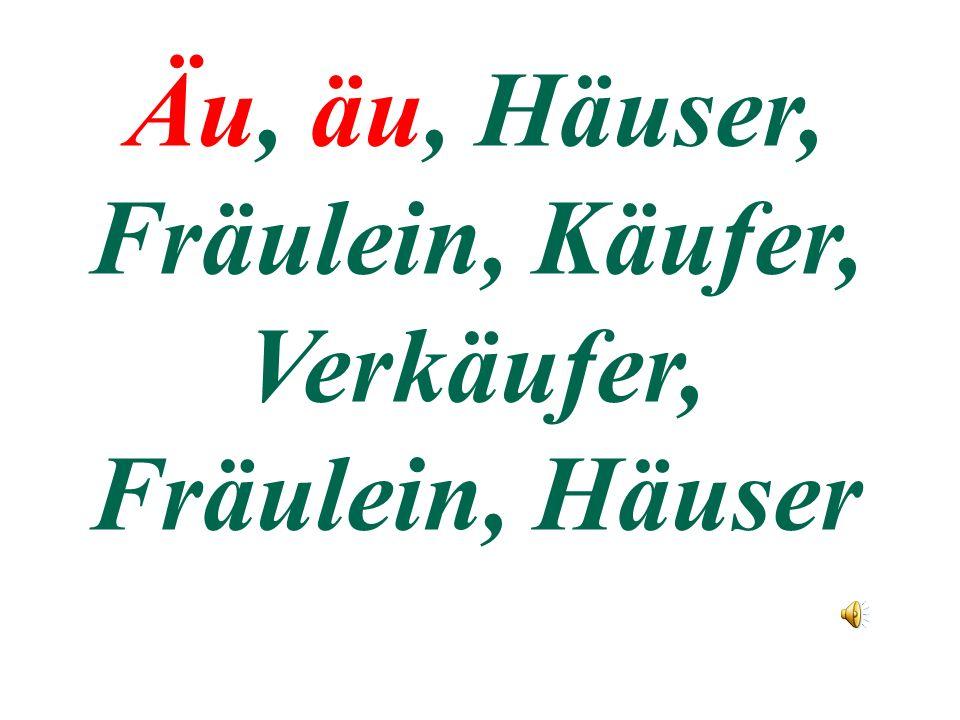 Freund, Freundin, neun, Deutsch