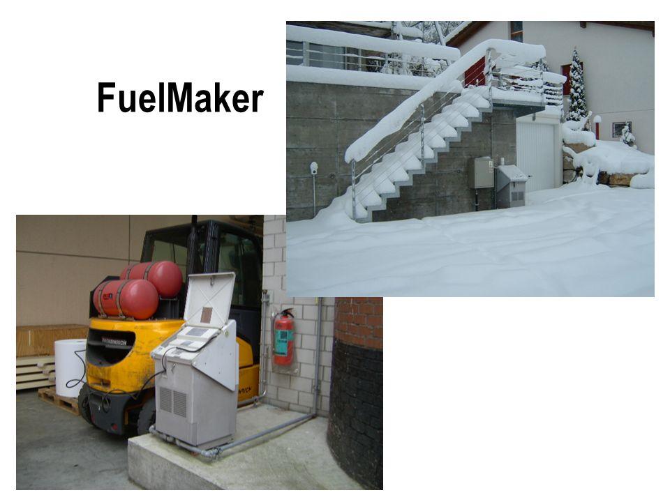 FuelMaker