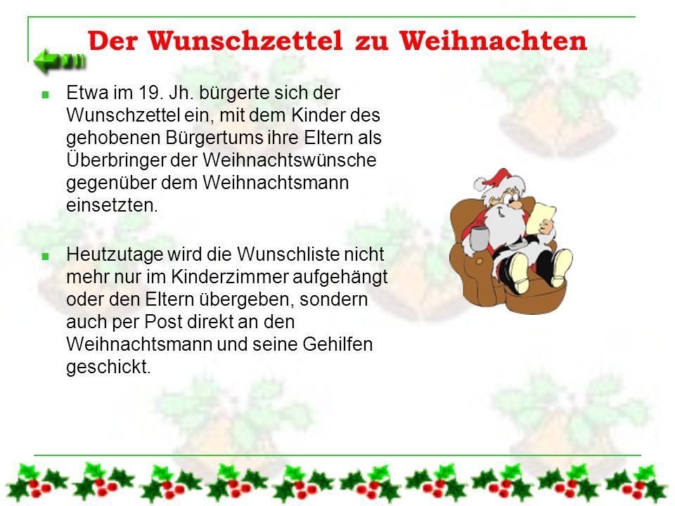 Morgen kommt der Weihnachtsmann Liedtext: Morgen kommt der Weihnachtsmann, Kommt mit seinen Gaben, Trommel, Pfeife und Gewehr, Fahn und Säbel und noch
