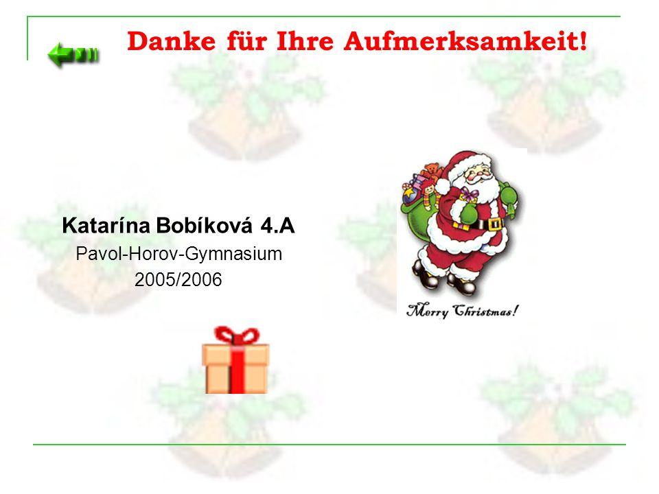 Quellenangabe http://www.weihnachtsideen24.de/