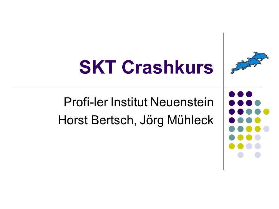 Alle Rechte bei Horst Bertsch, insbesondere Vervielfältigung, Weitergabe und Gebrauch nur nach Absprache, Verstoss führt zu Geldbussen Teilnehmerliste NameAdresseTelefon(e)emailBerufBerufl.