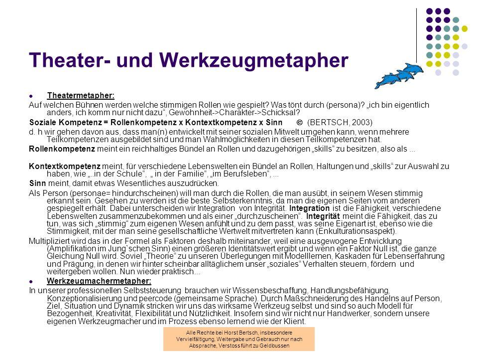 Alle Rechte bei Horst Bertsch, insbesondere Vervielfältigung, Weitergabe und Gebrauch nur nach Absprache, Verstoss führt zu Geldbussen Vertragsarten Fürsorgevertrag Betreuungsvertrag Beratungsvertrag Therapievertrag Explizite V.