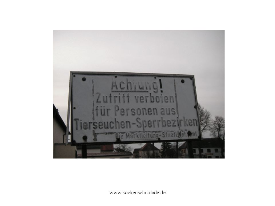 www.sockenschublade.de