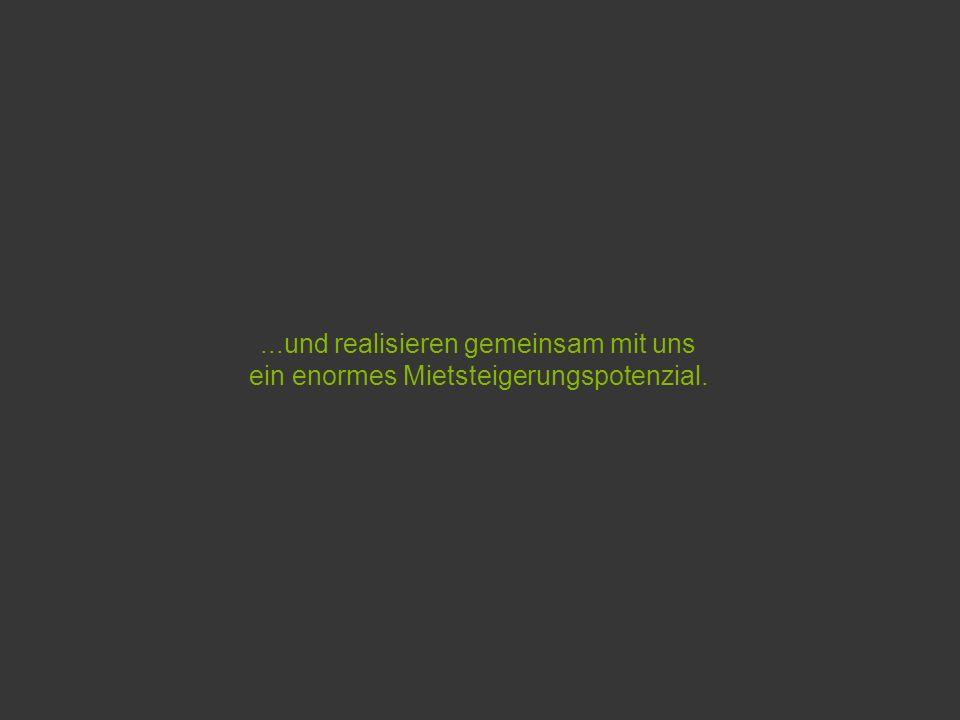 20062007200820092010201120122013201420152016 Die Immobilie >>> zurück