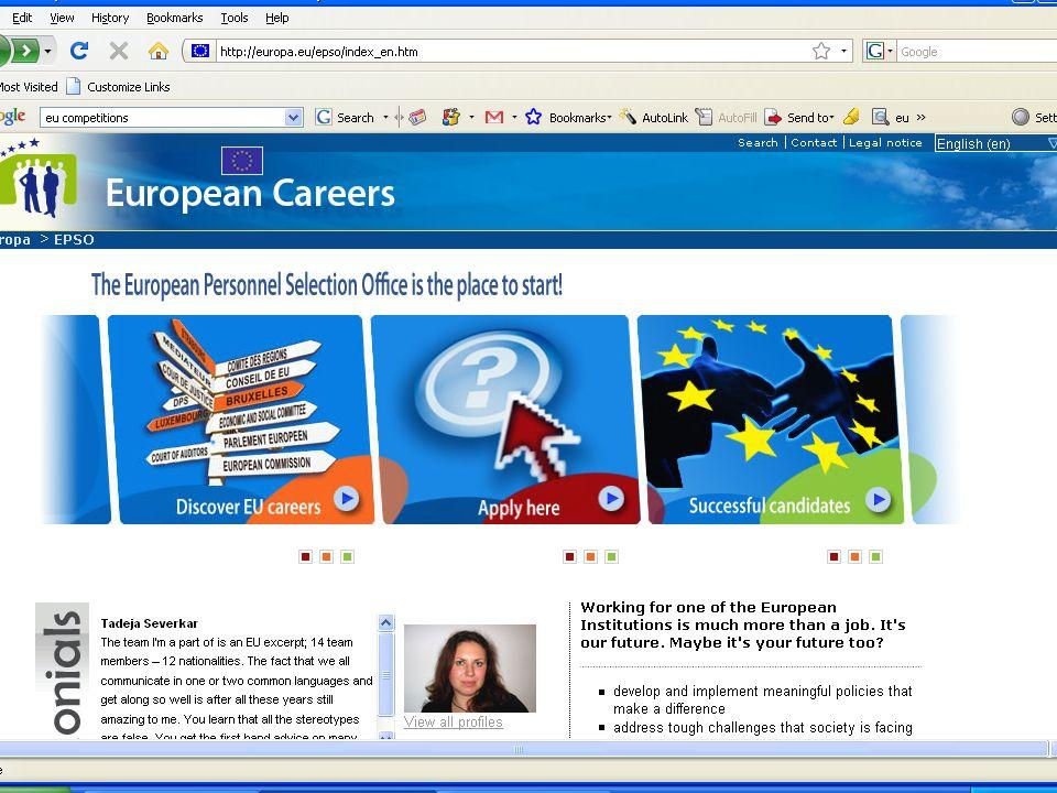 Europa & Ich; Lebenslanges Lernen 1.COMENIUS: Europa im Klassenzimmer, 10.000 Schulen, 31 Länder, Schulpartnerschaften, … (Komm gut an international,