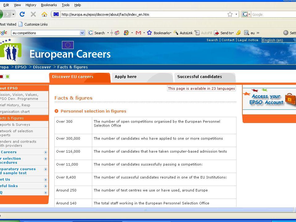 Was hat das mit Europa zu tun? Foto: Wikipedia
