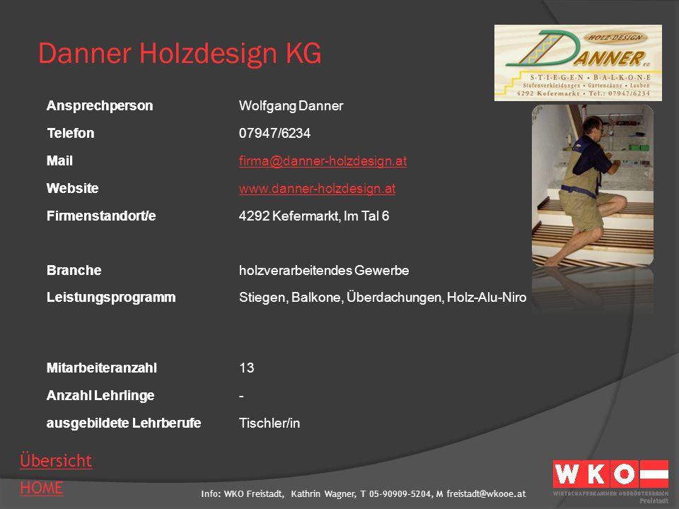 Info: WKO Freistadt, Kathrin Wagner, T 05-90909-5204, M freistadt@wkooe.at HOME Übersicht Ansprechperson Telefon Mail Website Firmenstandort/e Branche Leistungsprogramm Mitarbeiteranzahl Anzahl Lehrlinge ausgebildete Lehrberufe Erdwärme & Haustechnik GmbH AnsprechpersonRaimund Stummer Telefon07236/20522 Mailoffice@erdwaermeheizen.at Websitewww.erdwaermeheizen.at Firmenstandort/e4224 Wartberg, Obervisnitz 16 BrancheSanitär-, Heizungs- und Lüftungstechnik LeistungsprogrammEinbau von Wärmepumpen (Flächenkollektor, Tiefenbohrung, Luftwärmepumpen), Sanitär- und Rohinstallation, Solaranlagen, Wohnraumlüftung, Zentralstaubsaugeranlagen, Sanierung, Altbauten) Mitarbeiteranzahl15 Anzahl Lehrlinge4 ausgebildete LehrberufeInstallations-/Gebäudetechniker/in, Sanitär-/Klimatechnik Heizung