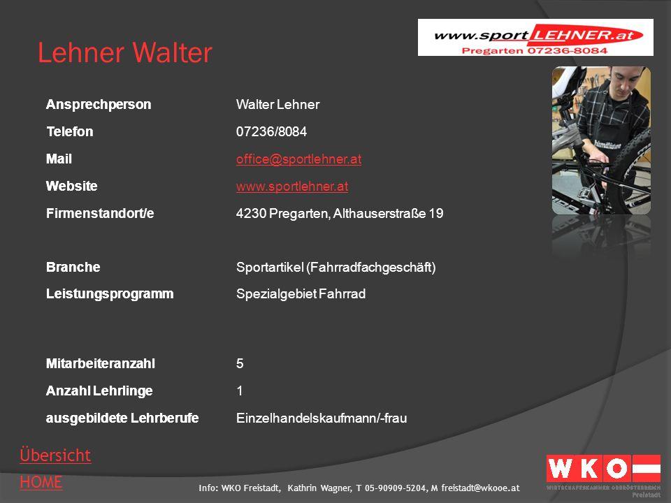 Info: WKO Freistadt, Kathrin Wagner, T 05-90909-5204, M freistadt@wkooe.at HOME Übersicht Ansprechperson Telefon Mail Website Firmenstandort/e Branche Leistungsprogramm Mitarbeiteranzahl Anzahl Lehrlinge ausgebildete Lehrberufe Merckens Karton- und Pappenfabrik GmbH AnsprechpersonDI Christoph Merckens Telefon07262/61161 Mailpappe@merckens.at Websitewww.merckens.at Firmenstandort/e4311 Schwertberg, Josefstal 10 BranchePapierindustrie LeistungsprogrammHerstellung von Graukarton, Schuhgelenkpappe, technischen Pappen und farbig lackierten/beschichteten Pappen Mitarbeiteranzahl61 Anzahl Lehrlinge3 ausgebildete LehrberufeMaschinenbautechnik, Elektrobetriebstechnik