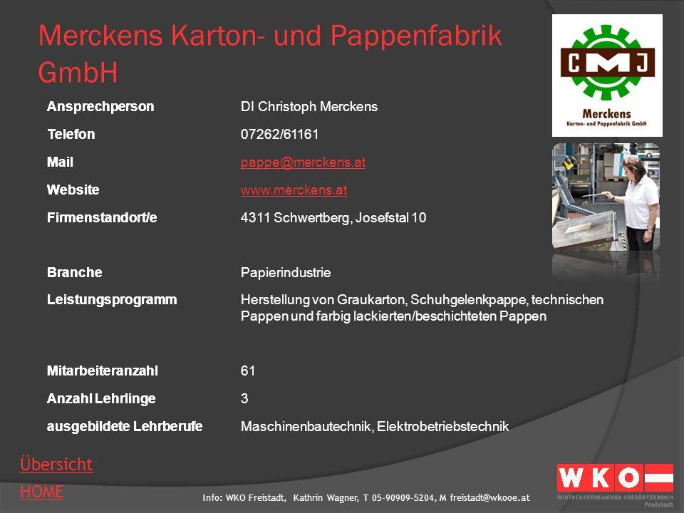 Info: WKO Freistadt, Kathrin Wagner, T 05-90909-5204, M freistadt@wkooe.at HOME Übersicht Ansprechperson Telefon Mail Website Firmenstandort/e Branche Leistungsprogramm Mitarbeiteranzahl Anzahl Lehrlinge ausgebildete Lehrberufe Modellbau-Tischlerei Karl Hessl GmbH AnsprechpersonElisabeth Hessl Telefon07263/88307 Mailoffice@hessl.at Websitewww.hessl.at Firmenstandort/e4284 Tragwein, Schulstraße 3 BrancheBau- und Möbeltischlerei LeistungsprogrammModerne Häuserfronten, Ganzglasanlagen, Hebe- und Schiebe- Türen, Wintergärten, Fenster von modern zum Bau von Kasten- stockfenstern für denmalgeschützte Villen, Spezialkonstruktionen nach Maß im In- u.