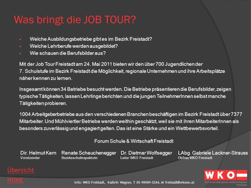 Info: WKO Freistadt, Kathrin Wagner, T 05-90909-5204, M freistadt@wkooe.at HOME Übersicht JOB-TOUR-Betriebe – Gewerbe & Handwerk 1 Name (Klick auf Name >> Website) OrtBranche BG Tech Metallbau GmbH4210 UnterweitersdorfEisen- und Metallgewerbe Biermeier Adolf4272 WeitersfeldenTischlerei B.